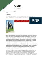 [Materia_EXAME_sobre_IPOs]_Os_empreendedores_vao_a_Bolsa