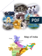 Cultrual Diversity Punjab Culture