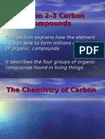 CarbonCompounds2-3