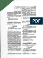 Rm_495-2008-Minsa Alimentos Acidificados y de Baja Acidez