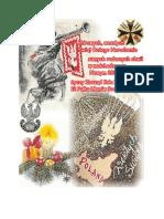 Informator Podolski - grudzien 2011