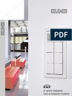01 Catalogo Knx 2007 Intro