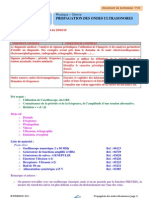 CPHY-214 Signaux Periodiques Fiche Professeur