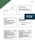 CTEL Module 2 PPT 02/2012