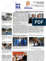 JORNAL 1 - Informativo Zenobio Rocha