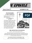 EPISTLE 2008-11 v1 (2)