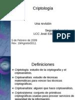 2_Criptologia