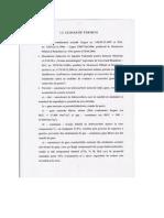 1 Bazine PDF