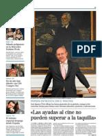 2012febrero_Wert