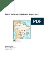Economic Development Paper