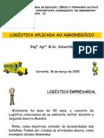 Logística_Empresarial