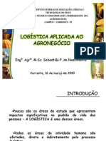 Aulas_Logística_1_2
