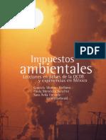 impuestos_ambientales