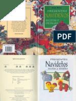 Presentes Navidenos