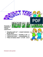 52003870-omul-proiect-tematic