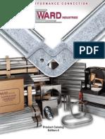 Catalog Ward Industries