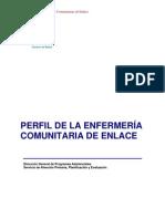 Perfil_ECE
