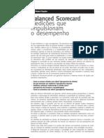 Robert_Kaplan_-_Balanced_Scorecard_Medições_que_impulsionam_o_desempenho
