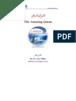 En the Amazing Quran