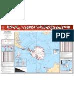 COMNAP_Map_Edition4_A0_2009-03-26