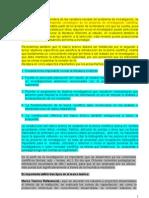 LA ETICA DE17 noviembre LAS CIENCIAS DE LA INVESTIGACIÓN 1