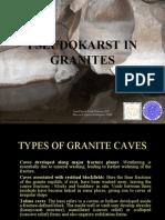 GRANITES_V3
