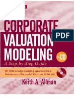 47048179X Valuation