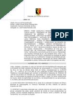 04901_10_Decisao_cbarbosa_APL-TC.pdf