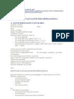 informe-psicopedaggico-1233829979490280-2