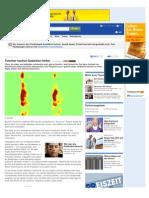 Forscher machen Gedanken hörbar - www-gmx-net-3