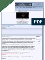 Psychotronics Und 'Synthetische Telepathie - Seite - 1 - Www-Ask1-Org