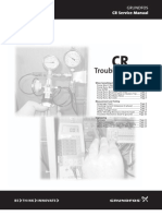 Grundfos CR Pump Troubleshooting L-SM-TRC-001
