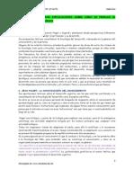 Tema 2 Psicología del desarrollo 2008-09