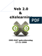 Exe Web20 Omo n@Tschool