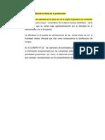 Diagnóstico de Plantas Medicinales 5