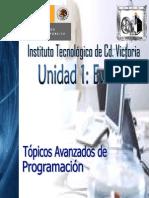 ISC_TAP_U1