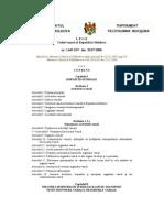 9.Codul Vamal a RM (1)