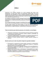 Documento Corto LMV_Version Ampliada