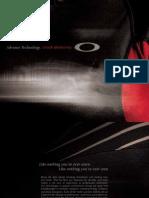 Technology Brochure AFA