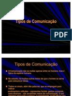 1253265829_1205399846_tipos_de_comunicacao_2[1]