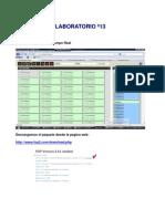Configuracion FOP2