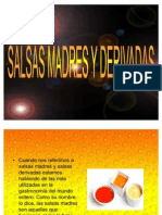 salsasmadresyderivadas-100922225721-phpapp02