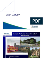 Mark Protacio and David W. Price- Energetic Plasticizer Evaluation in Cast- Cured PBXs