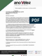 07-02-12 Lineamientos para acceder al Fondo de Apoyo Social para Ex Trabajdores Migratorios Mexicanos