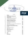 CardioGem 5QS User Guide