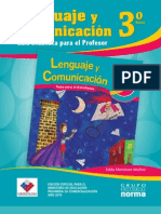 3 Basico - Lenguaje - Norma - Profesor (1)