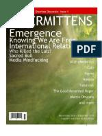 InterMittens Vol 1