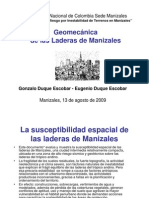 Geomecanica_laderas