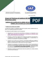 Audit_Poli_calidad__objetivos_y_rev_x_direcci__n