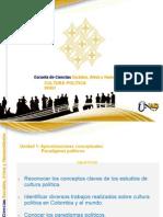 900007_cultura_politica_1-2012_U1-1